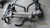 A6421401375 Радиатор рециркуляции отработанных газов Охладитель ОГ 3.0CDI Mercedes Sprinter 906Куз