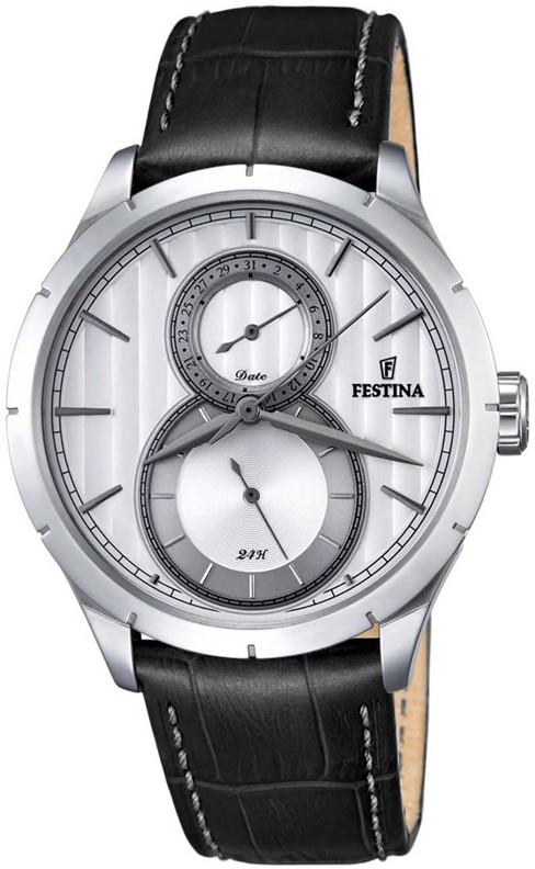 Мужские часы Festina F16892/1