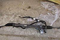 4F1422066 Рулевая рейка - колонка  для Audi A6 2.0TDI 3.0TDi Avant 2006 года