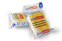 680шт Bind Activit All-in-One Немецкие таблетки для посудомоечных машин