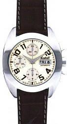 Мужские часы Korloff K20/1BC