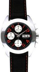 Мужские часы Korloff K20/1NR