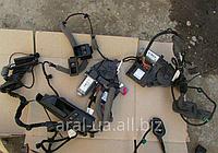 Стеклоподъемник для VW Caddy 1.9TDi 2.0SDi 2005 года