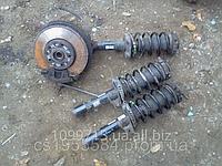 Ступица для VW Caddy 1.9TDі 2.0SDi от 2005 года