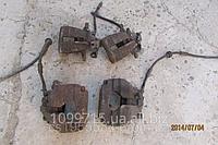 Супорт  для VW T5 Transporte 1,9TDі 2.5TDi от  2005 года