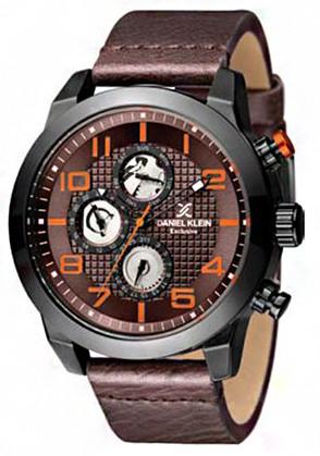 Мужские часы Daniel Klein DK11281-2