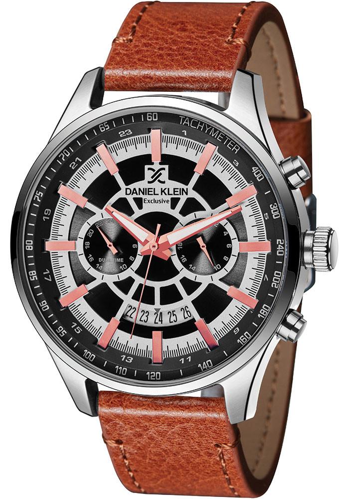 Мужские часы Daniel Klein DK11353-6