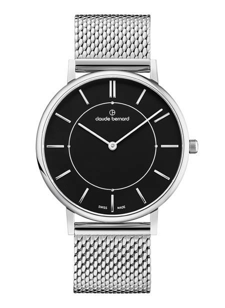 Мужские часы Claude Bernard 20219 3M NINB