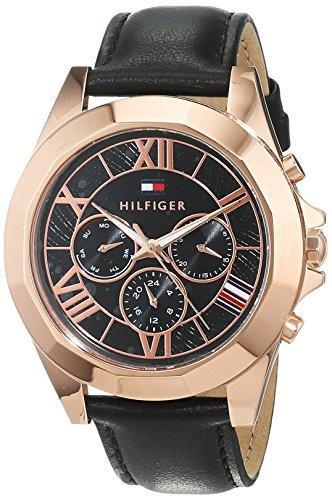 Мужские часы Tommy Hilfiger 1781845