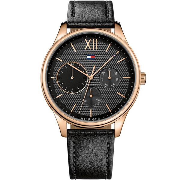 Мужские часы Tommy Hilfiger 1791419
