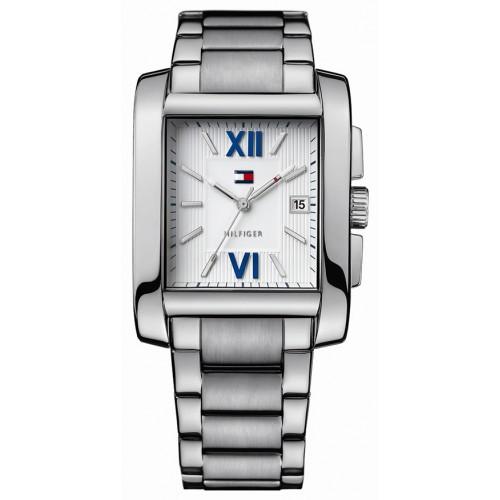 Мужские часы Tommy Hilfiger 1710319