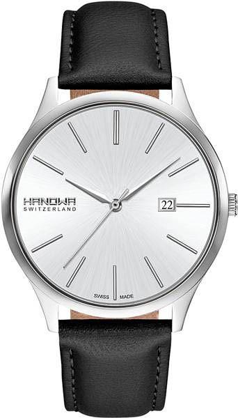 Мужские часы Hanowa  16-4075.04.001