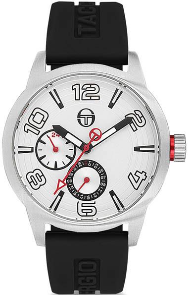 Мужские часы Sergio Tacchini ST.12.102.03