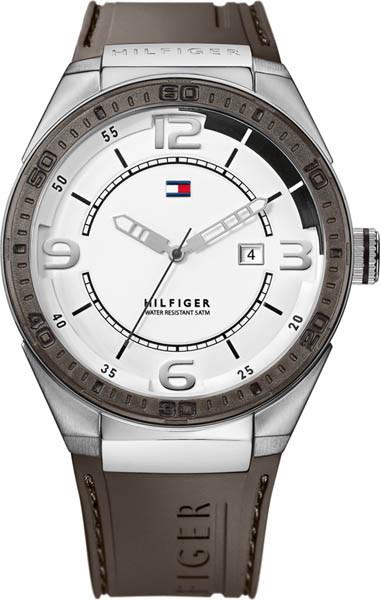 Мужские часы Tommy Hilfiger 1790825
