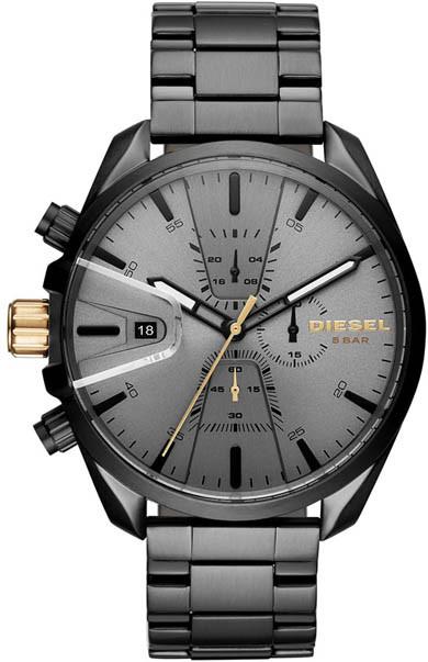 Мужские часы Diesel DZ4474