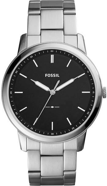 Мужские часы Fossil FS5307