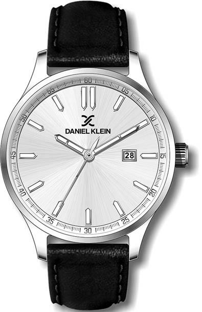 Мужские часы Daniel Klein DK11648-1