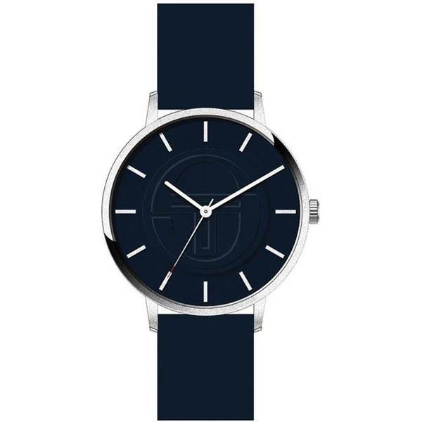 Мужские часы Sergio Tacchini ST.4.107.04