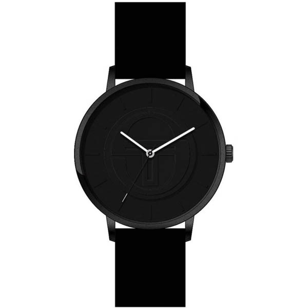 Мужские часы Sergio Tacchini ST.4.107.01