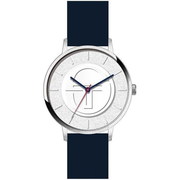 Мужские часы Sergio Tacchini ST.4.107.02