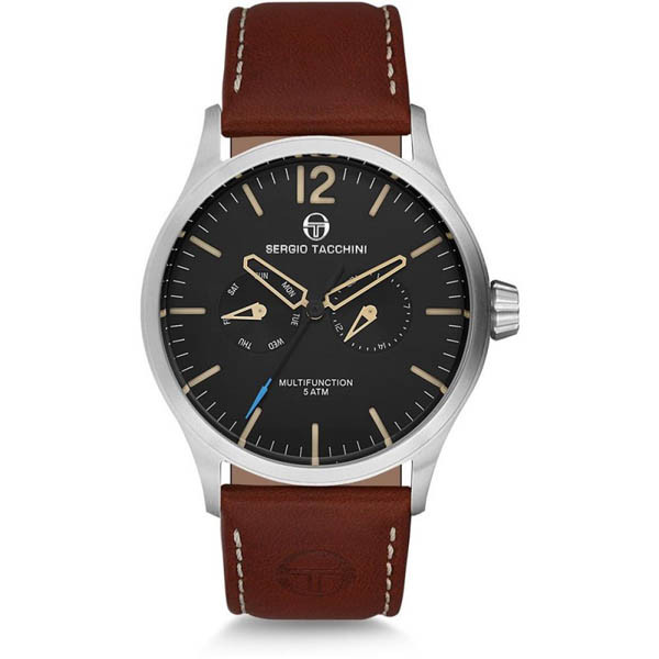 Мужские часы Sergio Tacchini ST.7.107.01