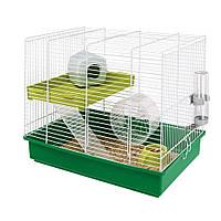 Клетка Hamster Duo