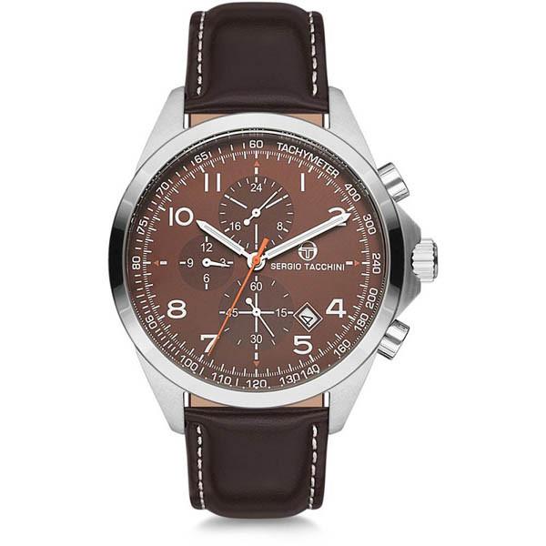 Мужские часы Sergio Tacchini ST.8.114.05