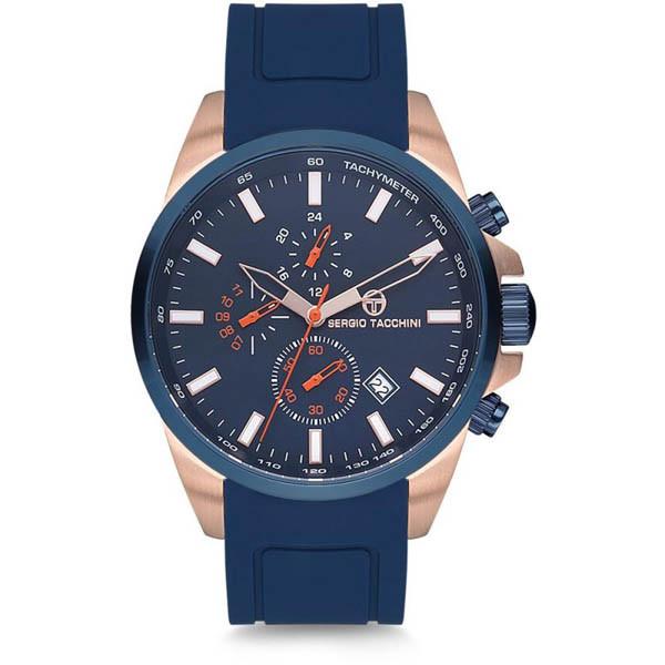 Мужские часы Sergio Tacchini ST.8.116.02