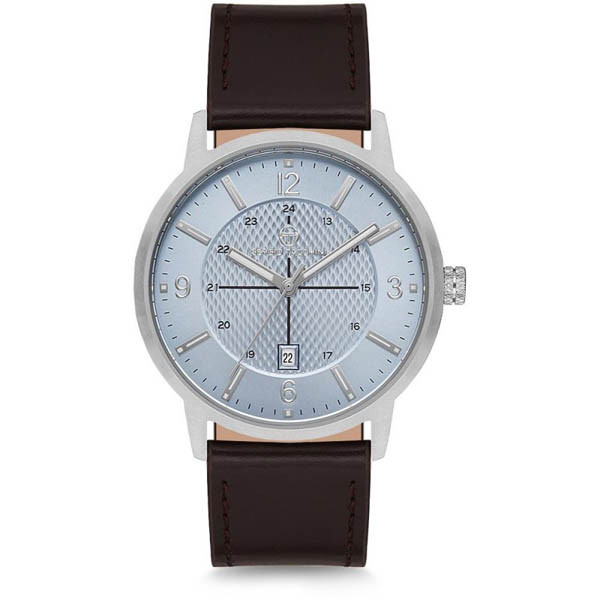 Мужские часы Sergio Tacchini ST.8.121.04
