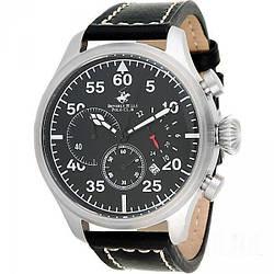 Мужские часы Beverly Hills Polo Club BH7020-02