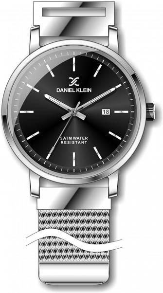 Мужские часы Daniel Klein DK11725-2
