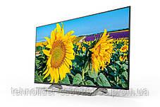 Телевизор Sony KD49XF8096BR2, фото 3