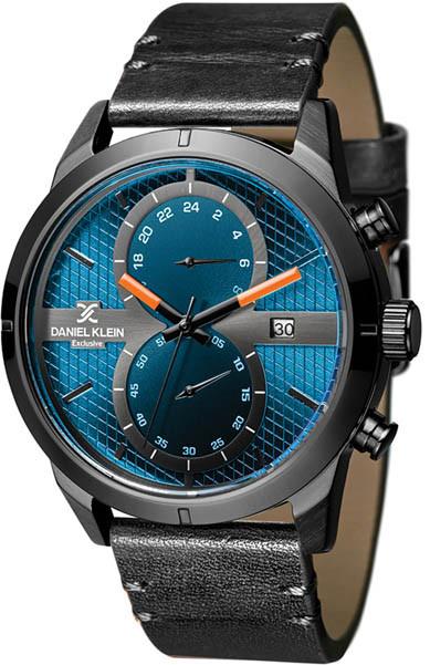 Мужские часы Daniel Klein DK11360-3