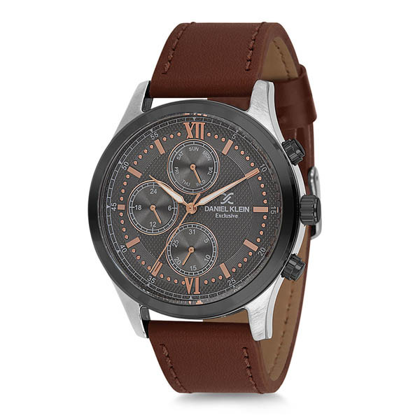 Мужские часы Daniel Klein DK11661-4