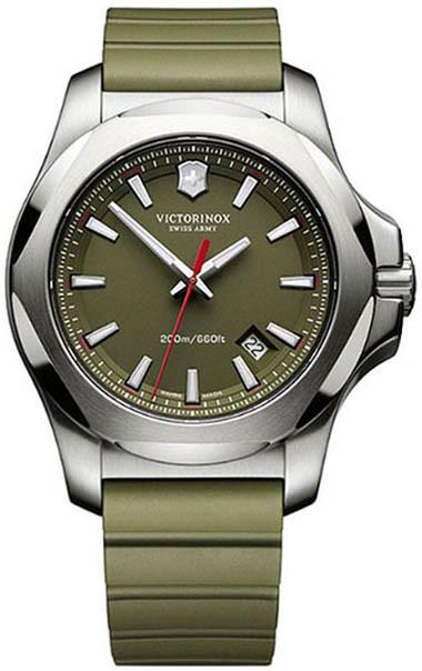Мужские часы Victorinox Swiss Army V241683.1