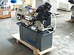 Ленточная пила FDB Maschinen SG5018, 380 в, фото 2