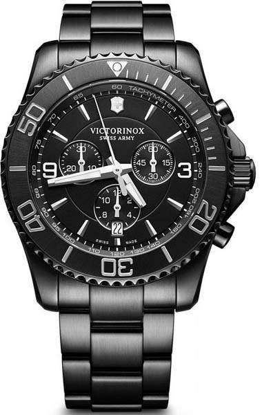 Мужские часы Victorinox Swiss Army V241797
