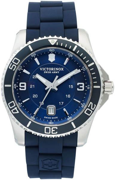 Мужские часы Victorinox Swiss Army V241603