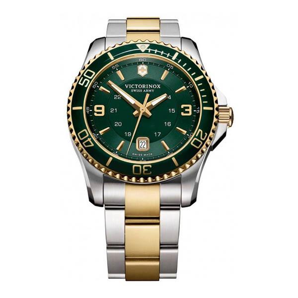 Мужские часы Victorinox Swiss Army V241605