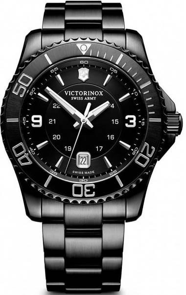 Мужские часы Victorinox Swiss Army V241798