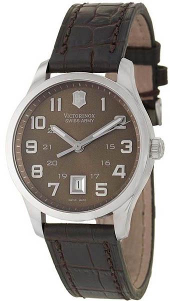 Мужские часы Victorinox Swiss Army V241323
