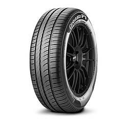 Pirelli Cinturato P1 Verde 185/60R14 82H (Россия 2018г)