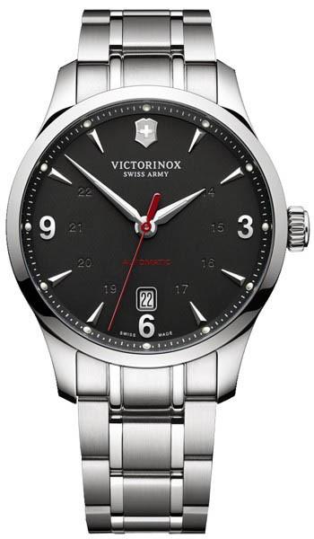 Мужские часы Victorinox Swiss Army V241669