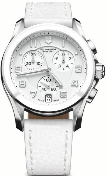 Мужские часы Victorinox Swiss Army V241500