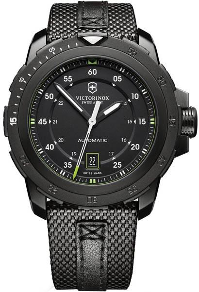 Мужские часы Victorinox Swiss Army V241685