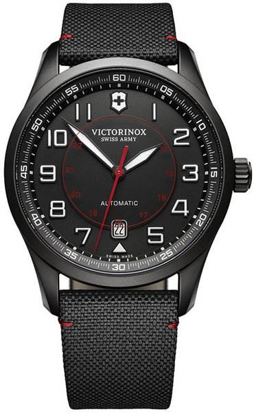 Мужские часы Victorinox Swiss Army V241720