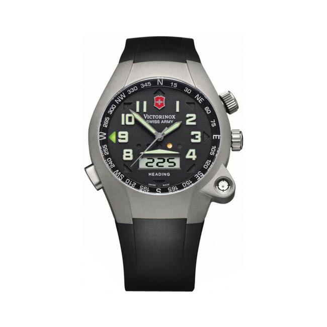 Мужские часы Victorinox Swiss Army V24837