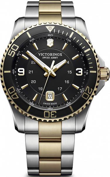 Мужские часы Victorinox Swiss Army V241824