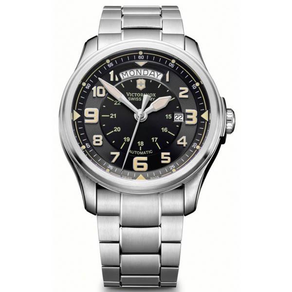 Мужские часы Victorinox Swiss Army V241375