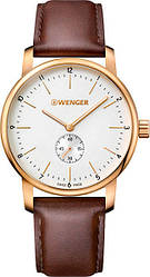 Мужские часы Wenger W01.1741.124